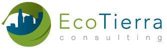 Eco Tierra Consulting